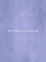 Blå-288-GL