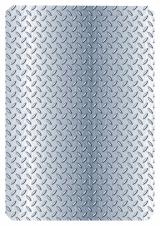 Aluminium 197