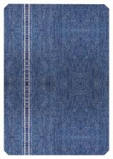 Blue Jeans 229