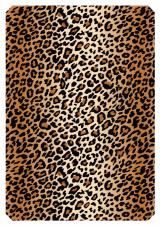 Leopard 237